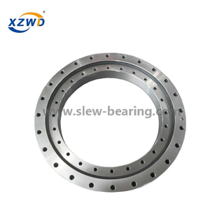 Wanda Light Type Thin Slewing Ring Vòng bi thay thế